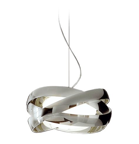 lamp_donluce_home