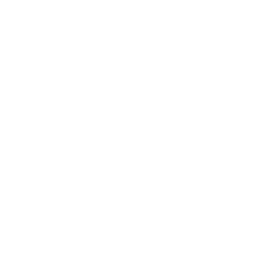 Don Luce – Verlichting
